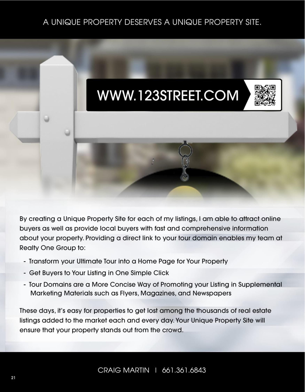 Premier-Brochure-for-website-1-22.jpg