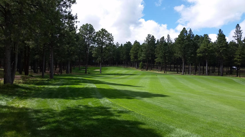 Gorgeous Condo for Sale in the Premier Flagstaff Ranch Golf Community
