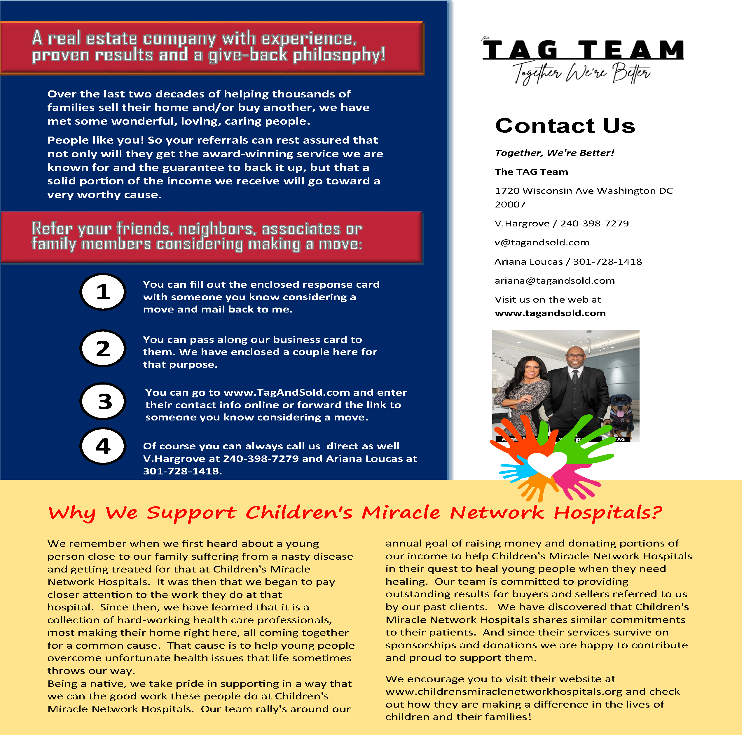 july newsletter_Page_4.png
