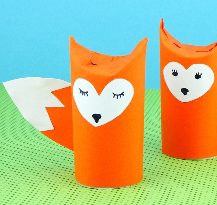 Toilet-Paper-Roll-Fox.jpg