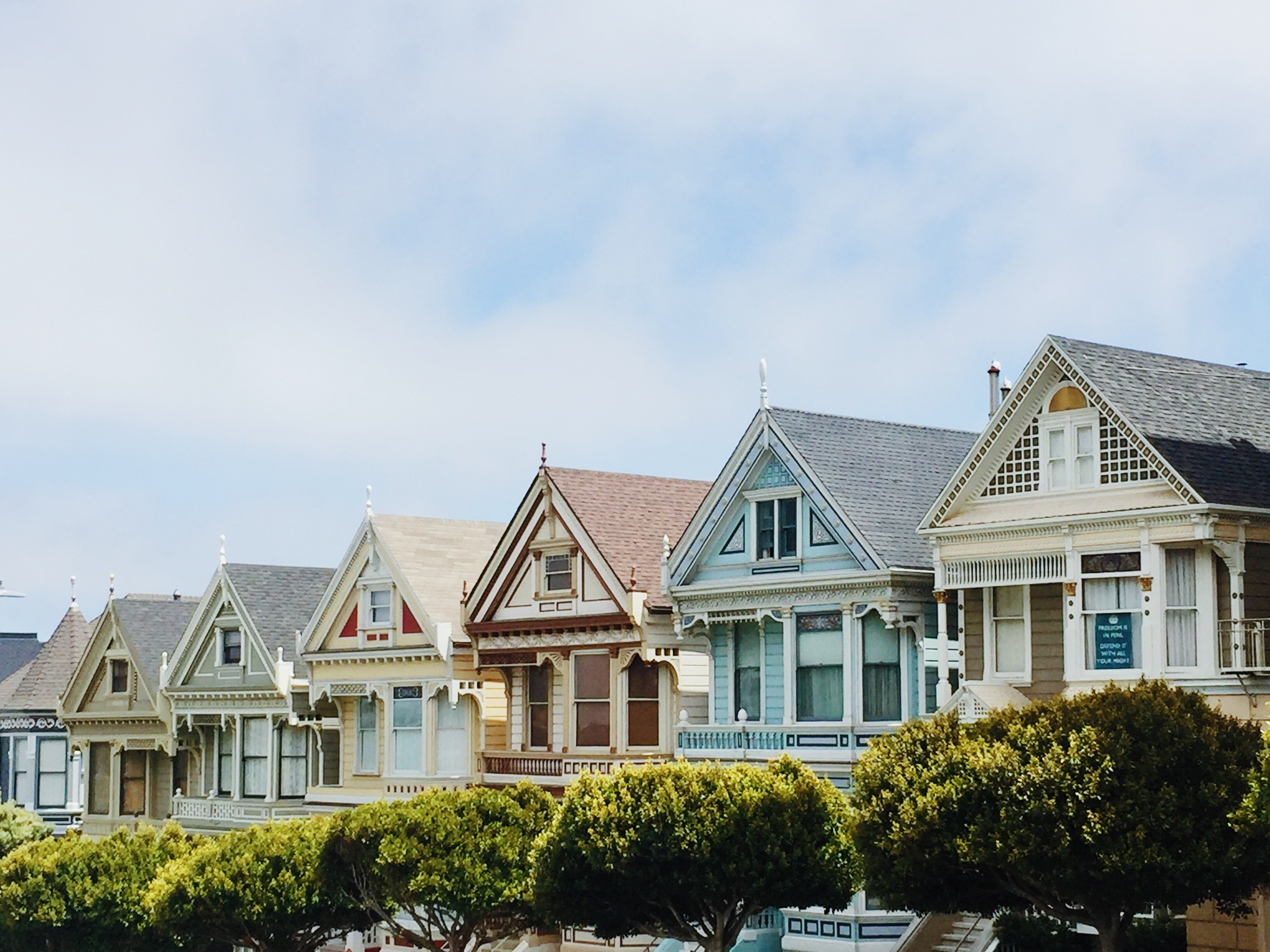 5 Reasons to Start House Hunting in Late Summer