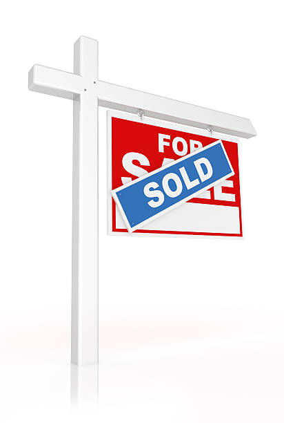 Don't wait to sell~Buyers are out now!