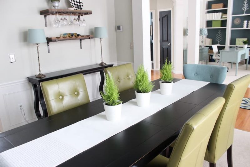 house-staging-tips-staged-to-sell-117-800x533.jpeg