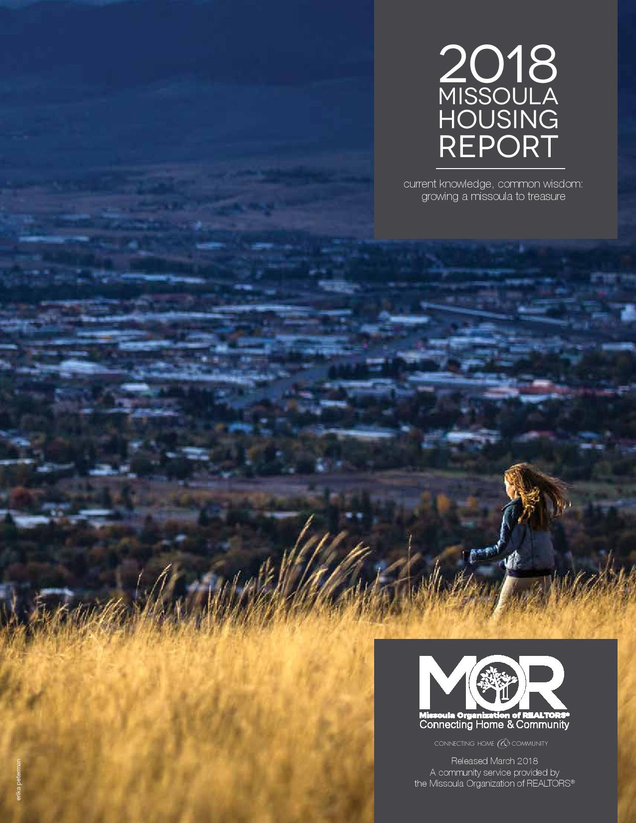 MOR_housing_report_2018-page-001.jpg