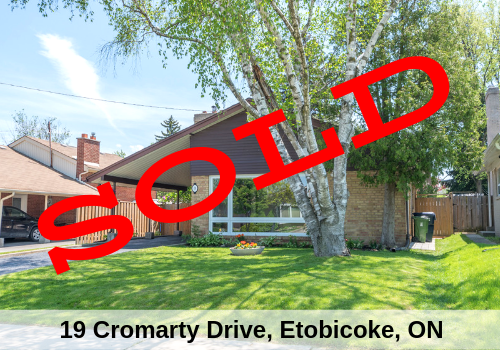 19 Cromarty Sold.png