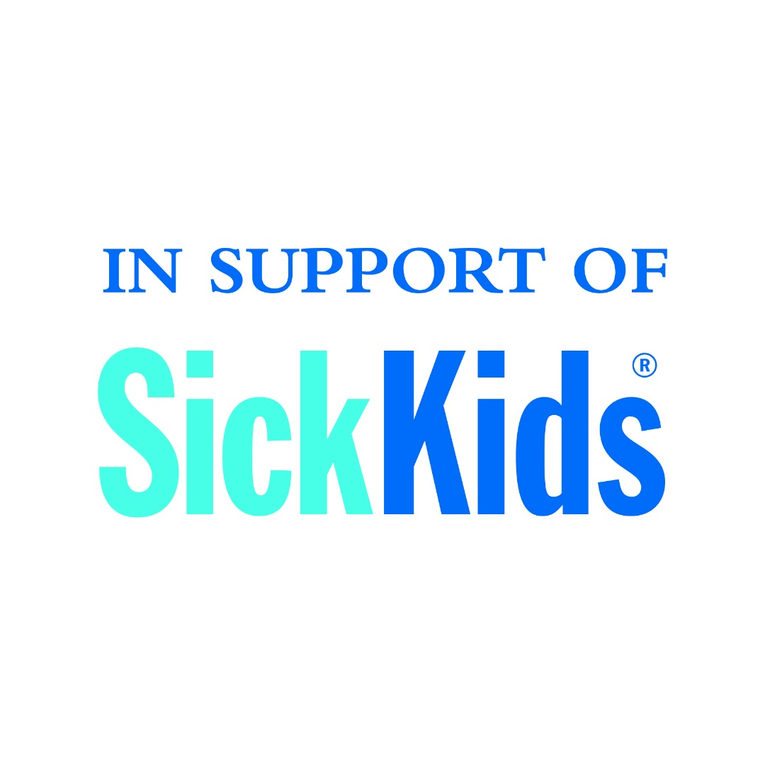 In Support of SickKids- White.jpg