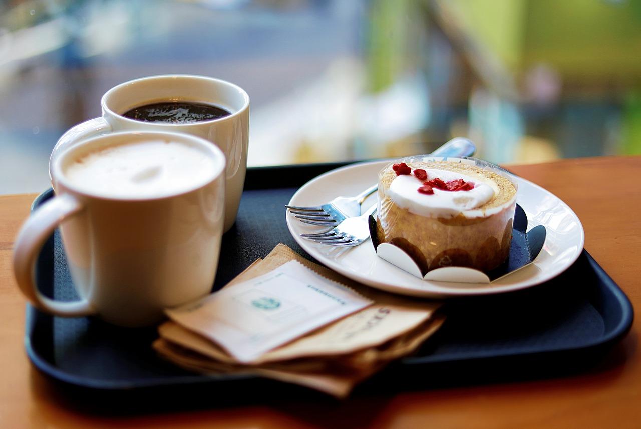 coffee-4053245_1280.jpg