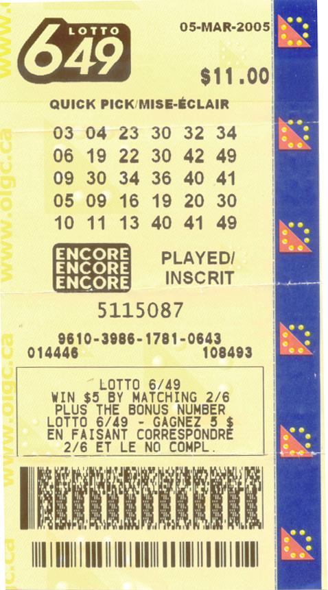 Lotto Tcket.png