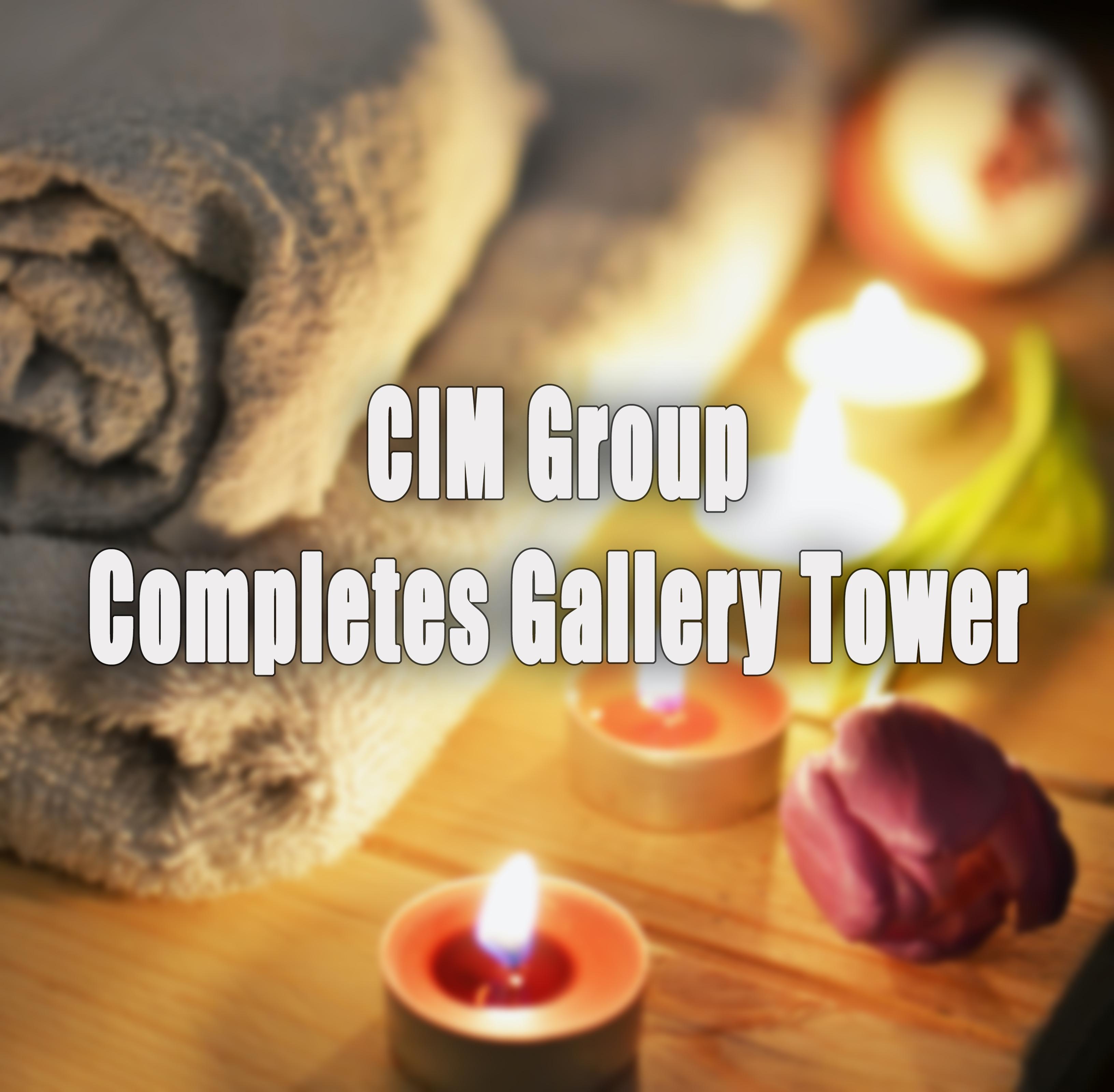 CIM Group.jpg