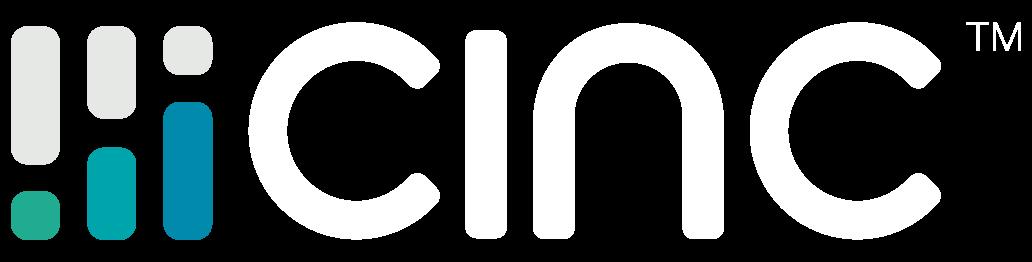 metrolist logo.png