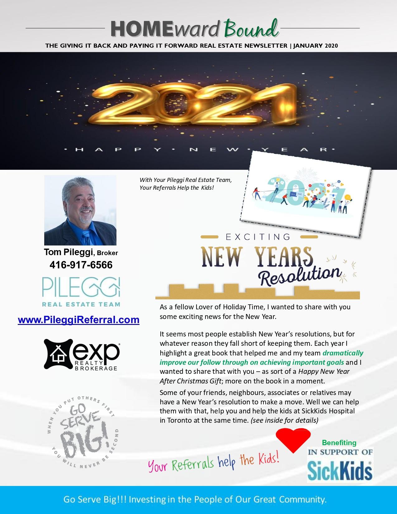 January 2021 Homeward Bound_page-0001.jpg