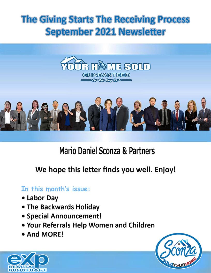 Sept2021 Newsletter P1B.jpg