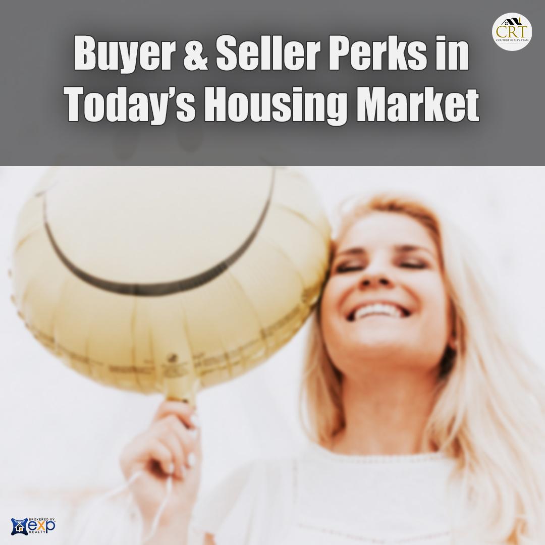 Buyer and Seller Perks.jpg