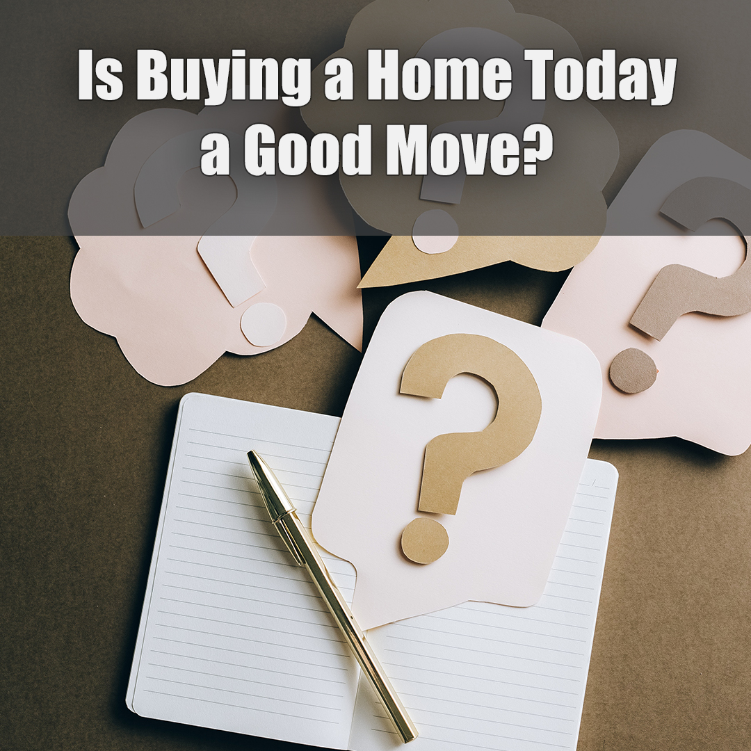 Buying a Good Move.jpg