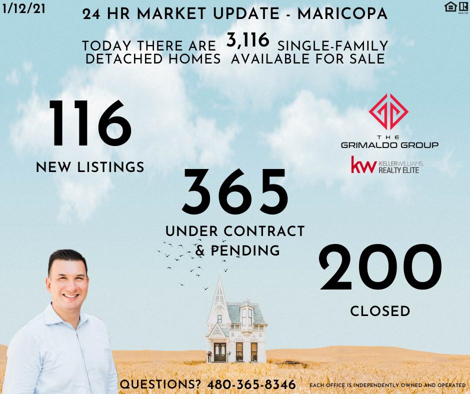 24 hr market update (1).png