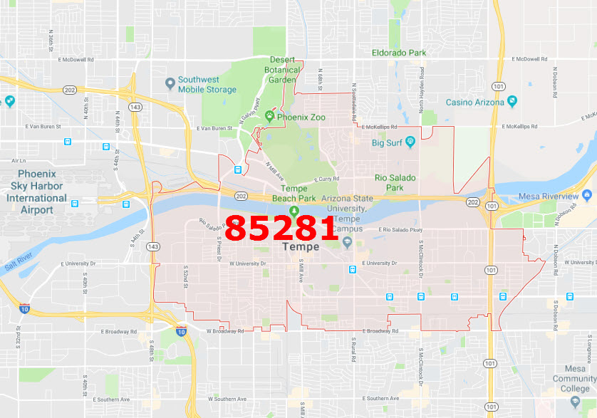 85281.jpg