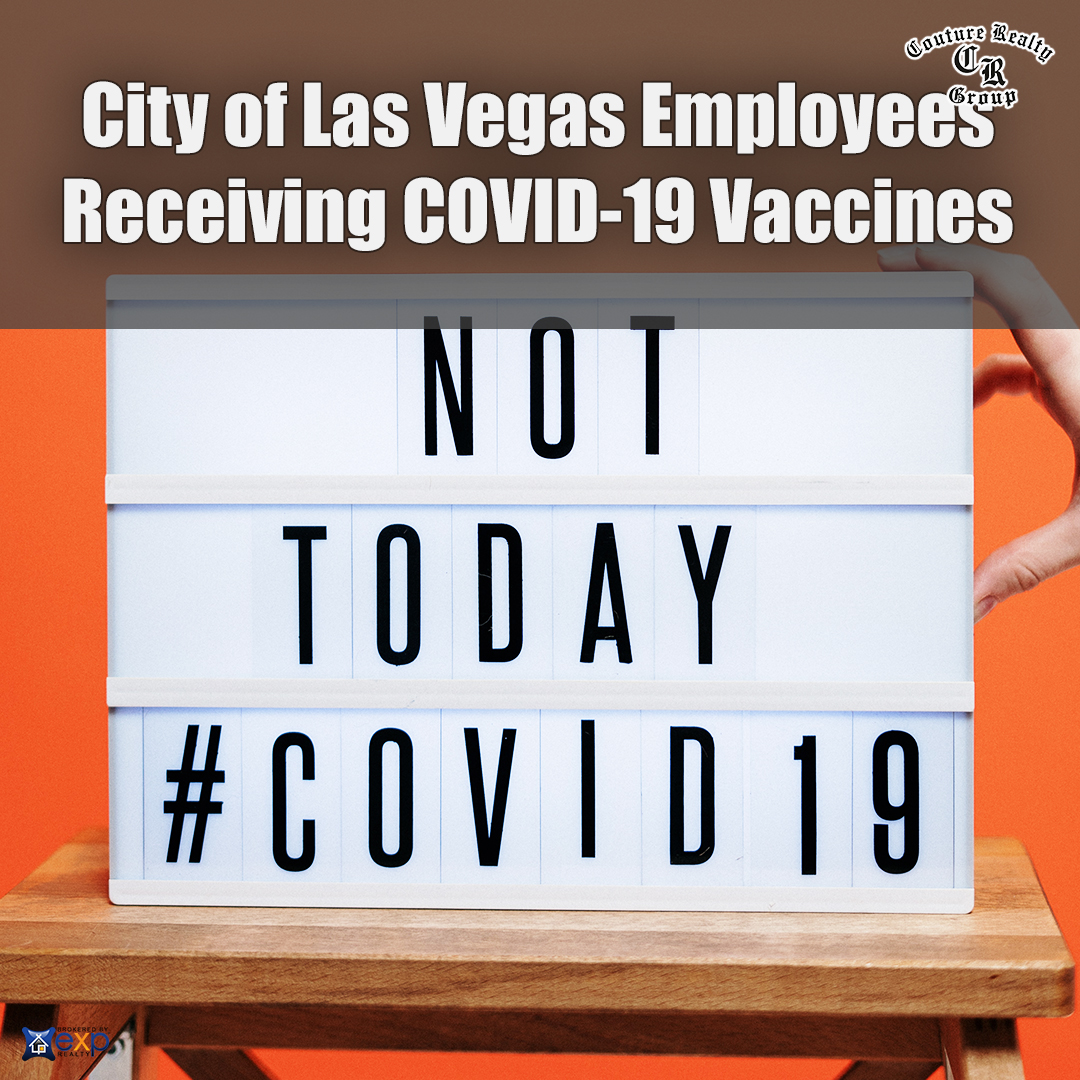 Covid Vaccine for Employees.jpg
