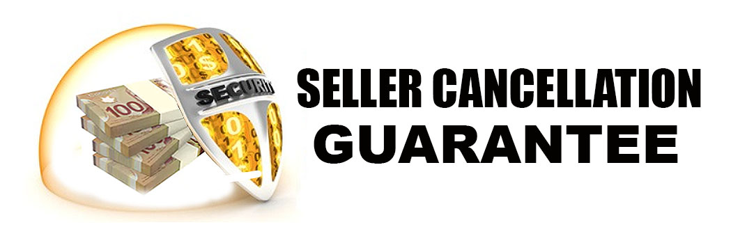 seller-cancellation-guarantee-image.jpg