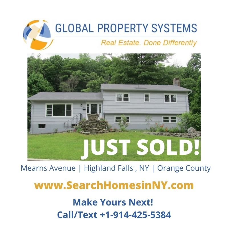 2019-12-31.138 mearns - Just Sold .jpg