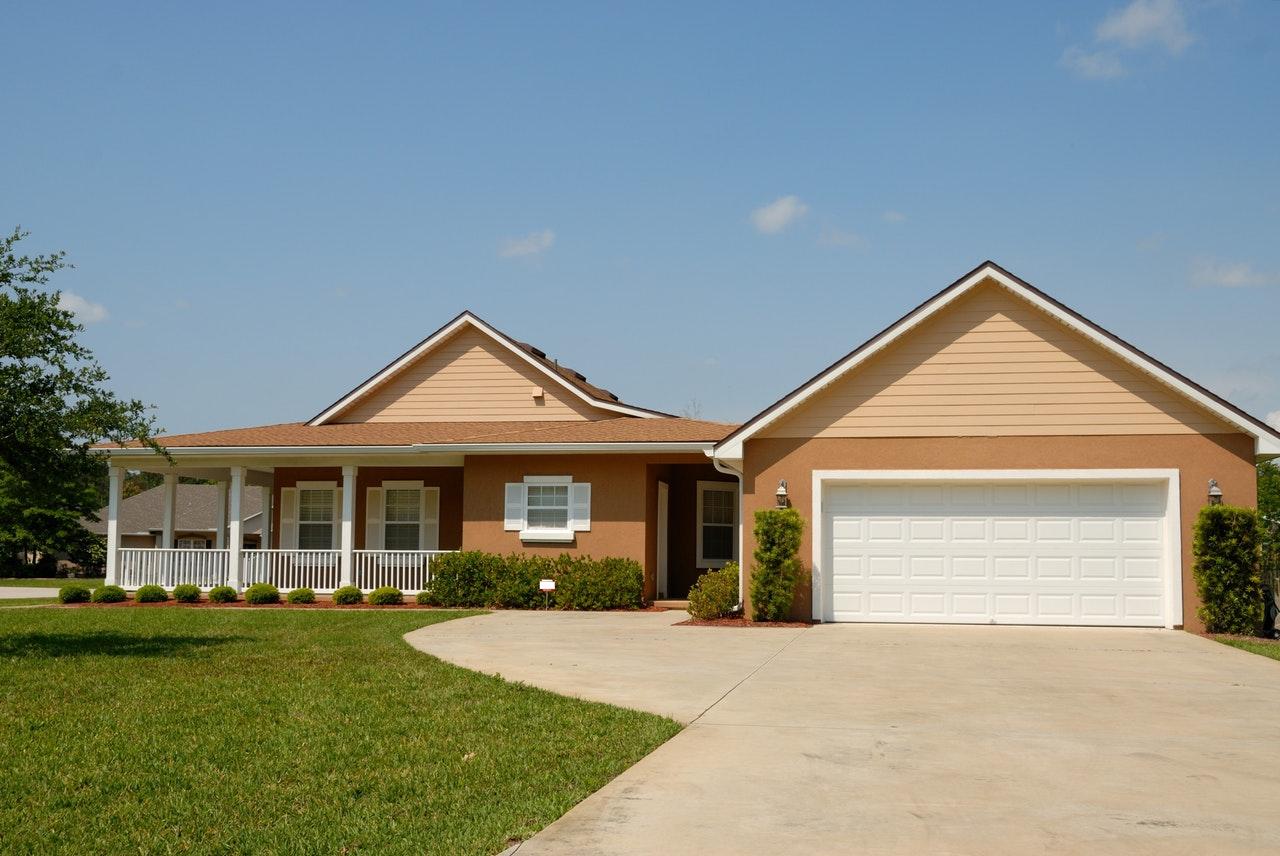 orlando-housing-market.jpeg