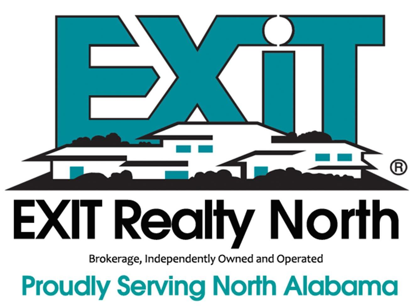 EXIT Realty North under New Ownership