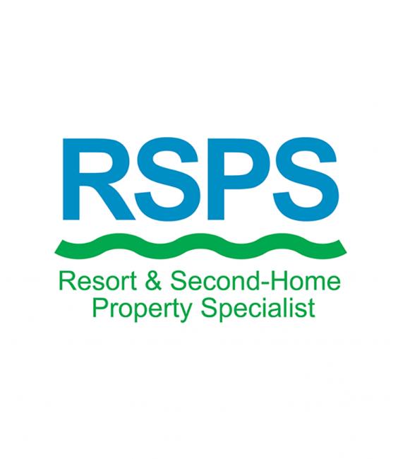 rsps-logo-1300w-867h.png