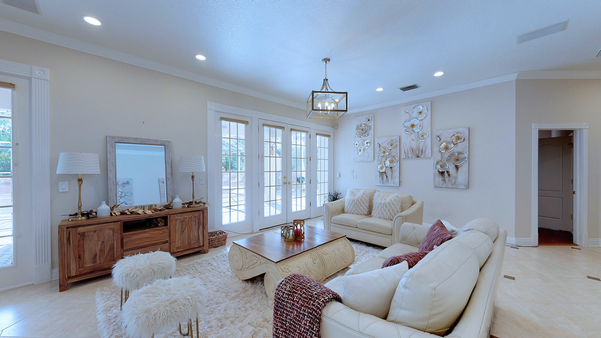 2987 Cypress Ct  Living Area.png