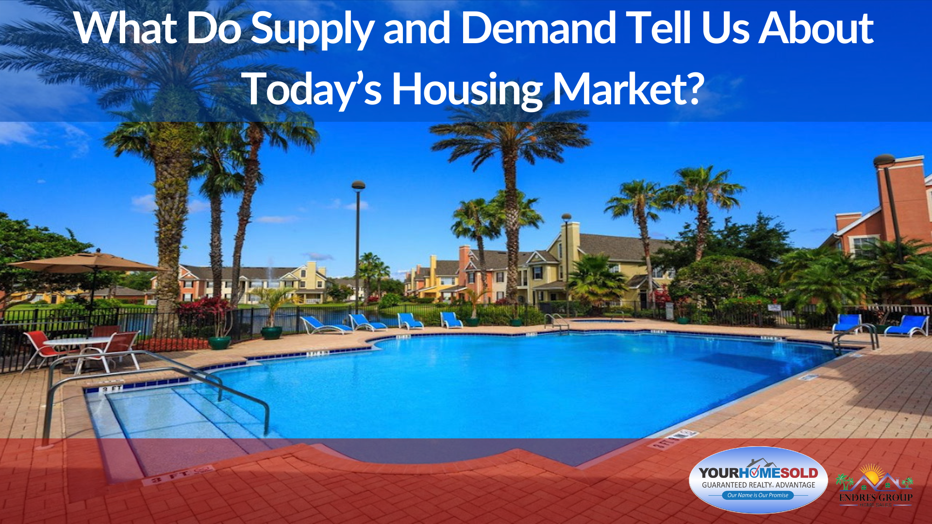 What Do Supply and Demand Tell Us About Today's Housing Market.png