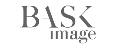 Logo-BaskImage.png