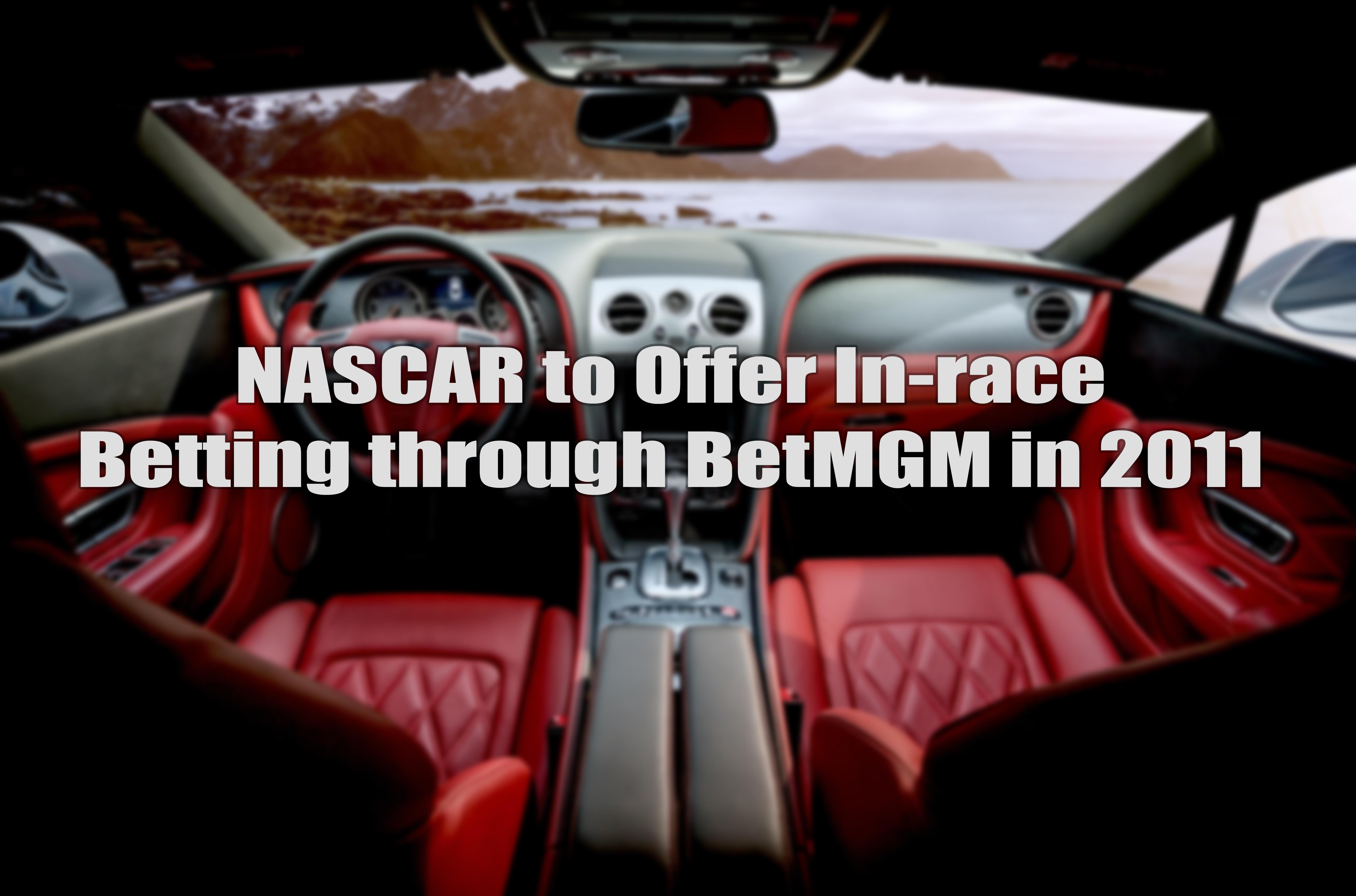 Nascar Betting Las Vegas.jpg