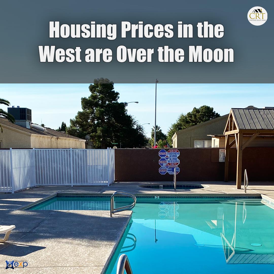Housing Price Las Vegas.png