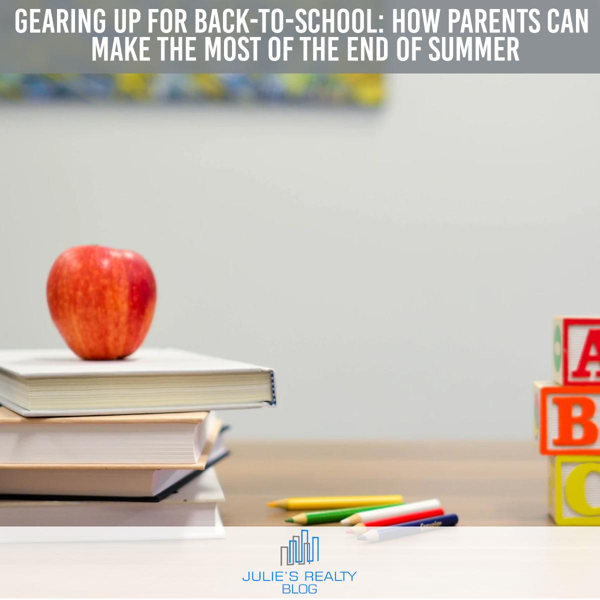 BAck2skool.jpg