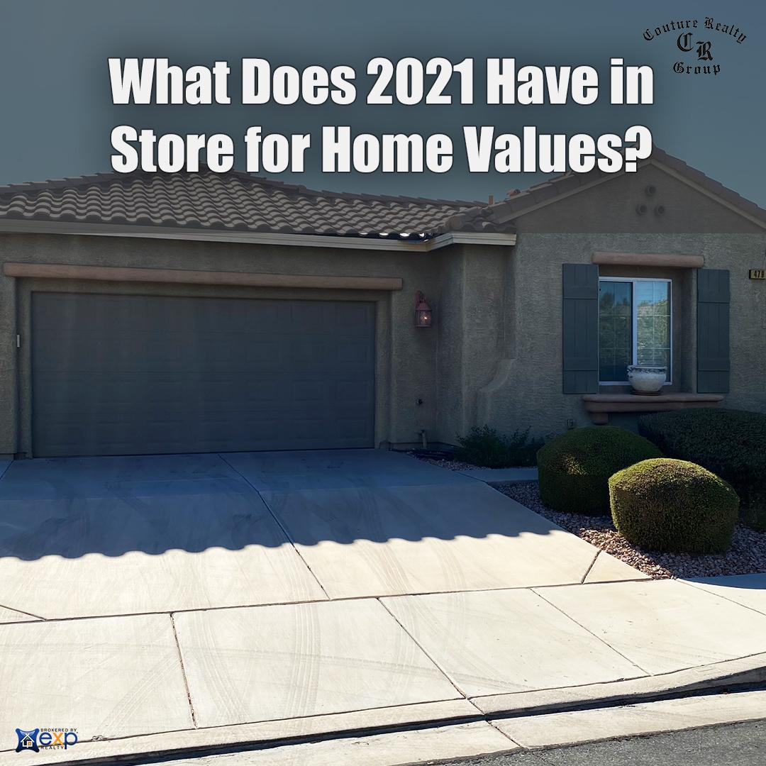 2021 Home Values.jpg