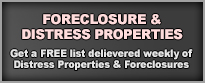 FLAHERTY FORECLOSURE.jpg