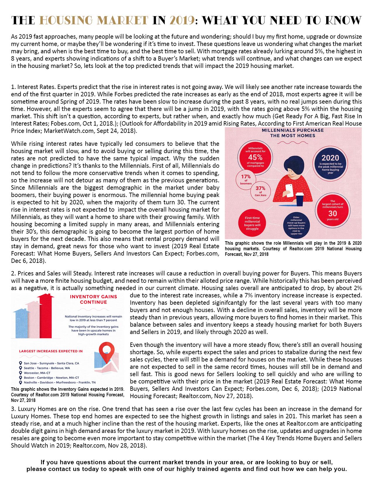 DEC 2018 EMAIL Newsletter2.jpg