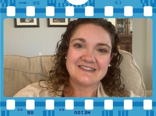 Video Thumbnail for Blog (5).jpg