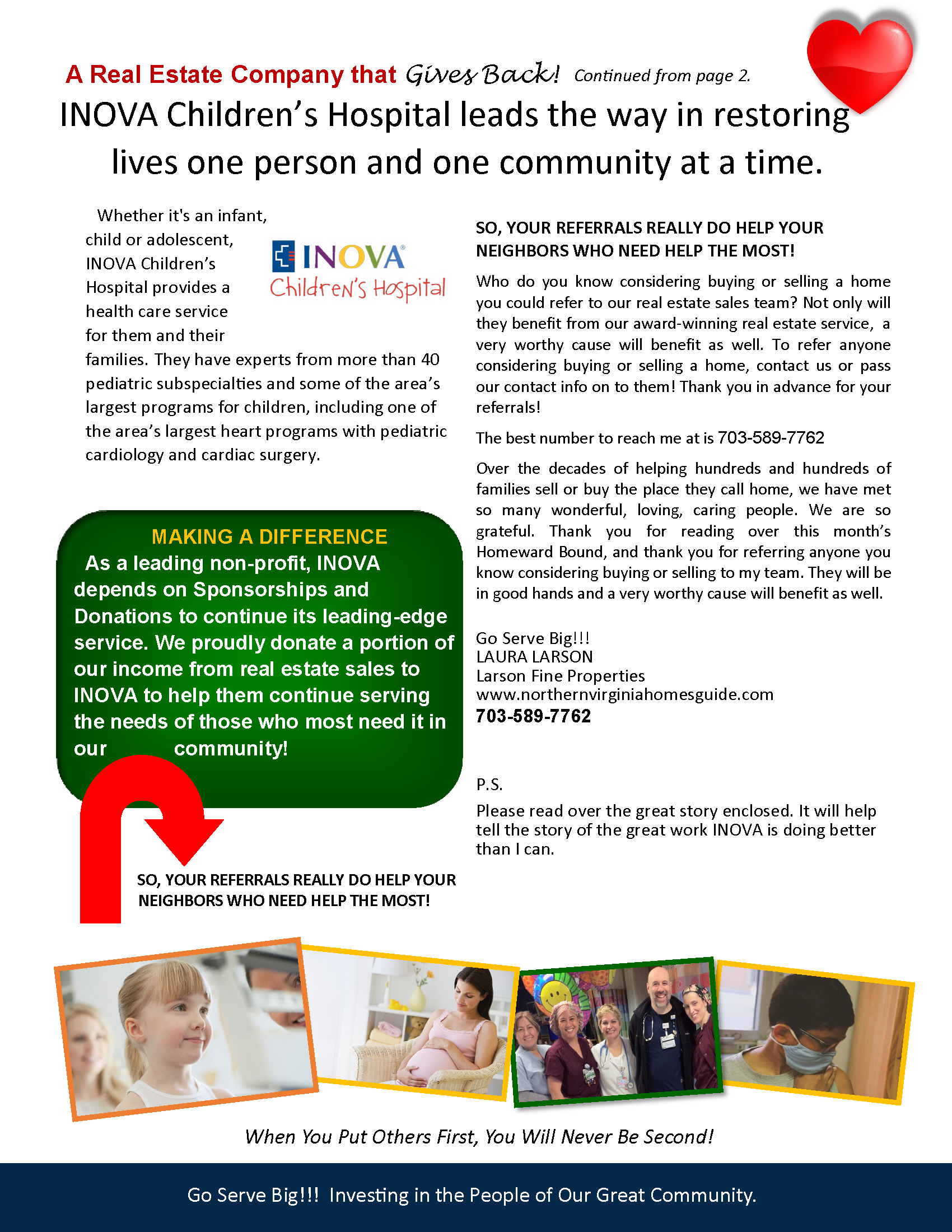 Homeward Bound Newsletter - March (FOR PRINT)_Page_3.png
