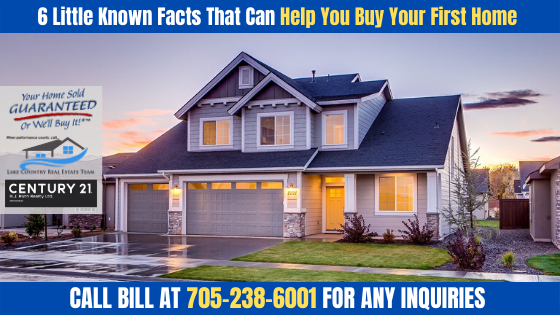 6 Little Known Facts That Can Help You Buy Your First Home.png