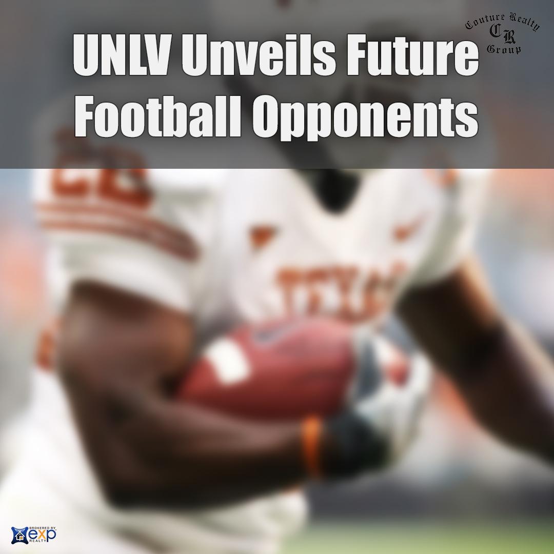 UNLV Football Opponents.jpg