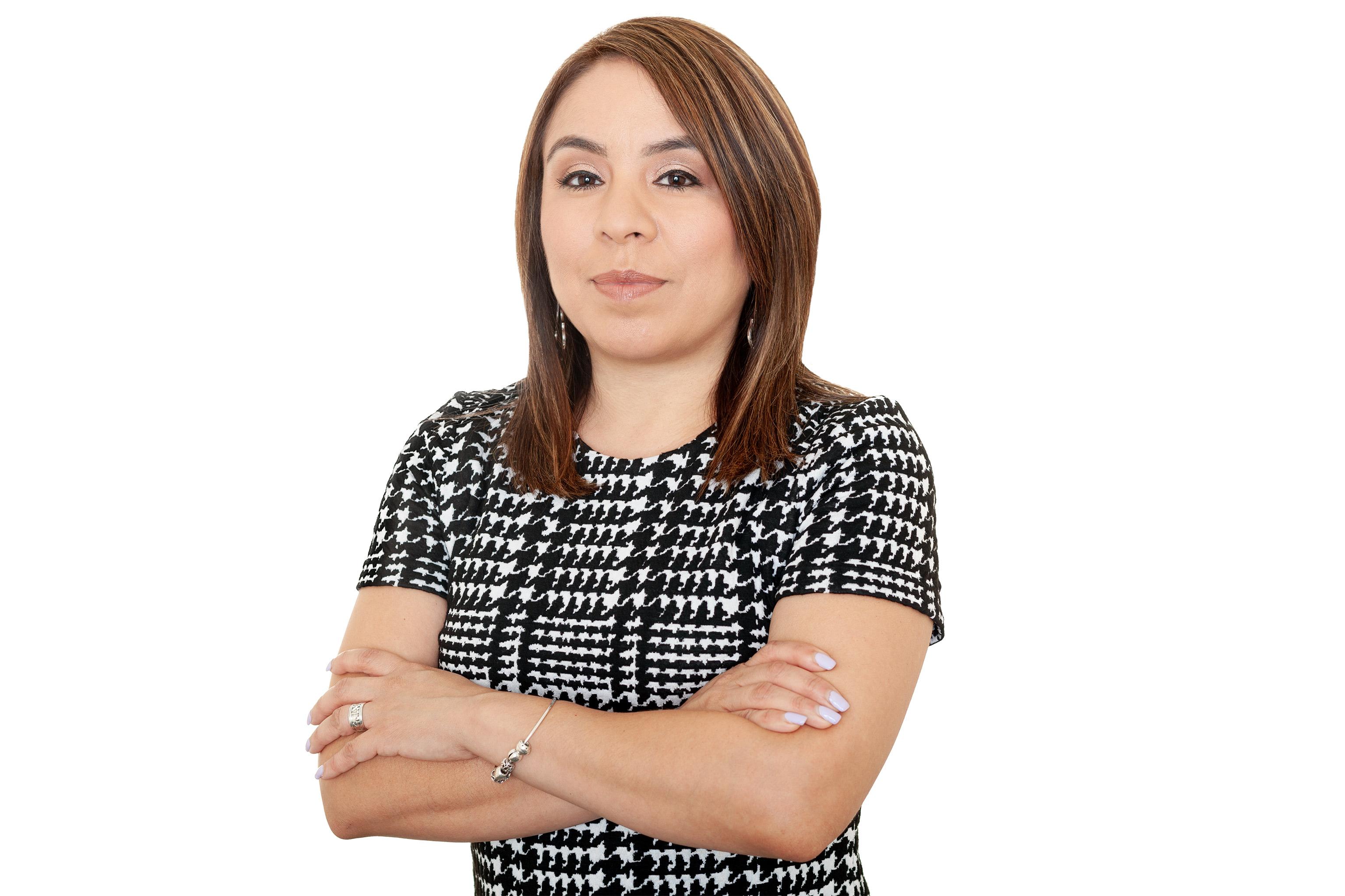 Brenda 2018