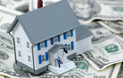 refinance1.png
