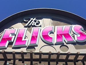 flicks 1.png