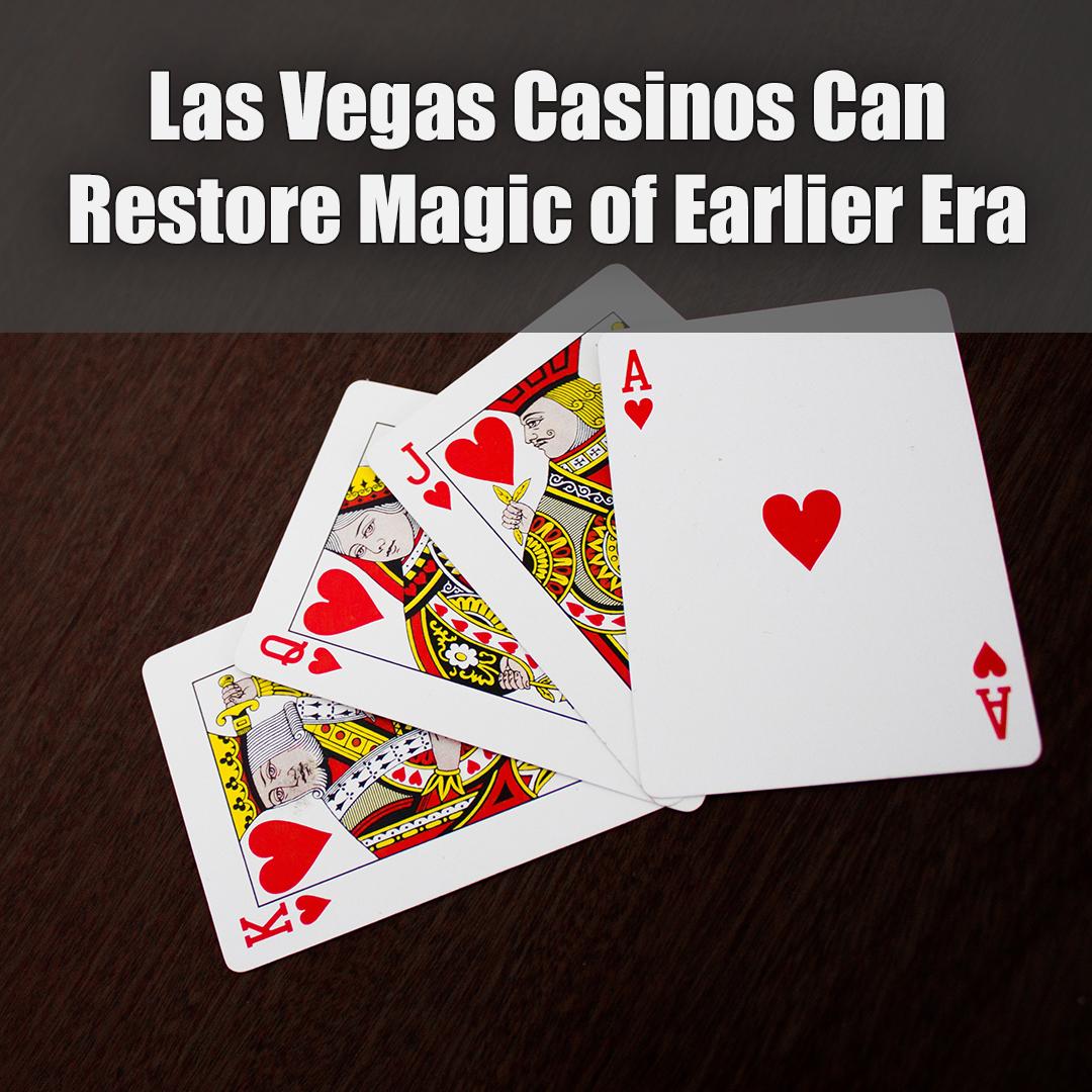 Casinos in Las Vegas.jpg