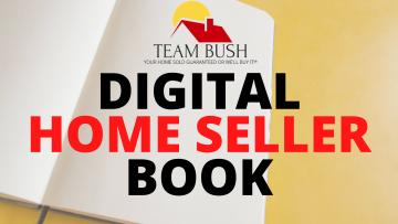 DIGITAL HOME SELLER BOOK.png