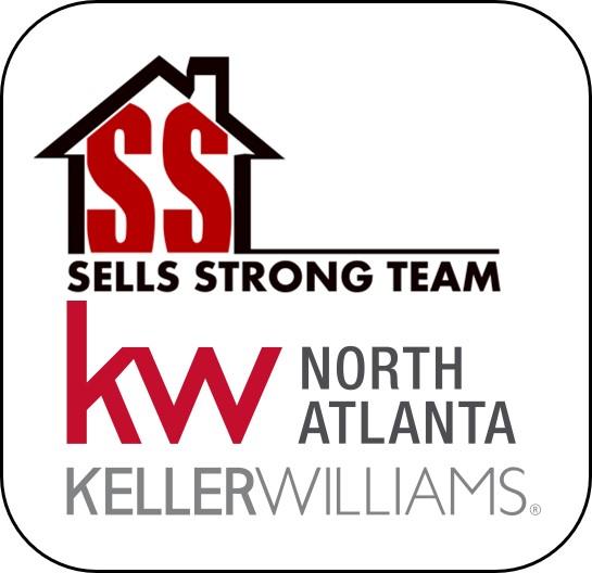 Copy of SS Plus KW Logo (003).jpg