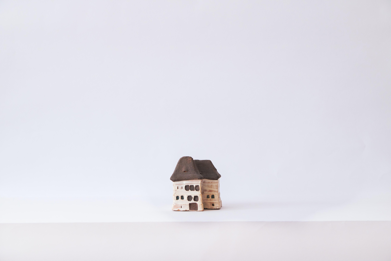 Home Prices Las Vegas.jpg