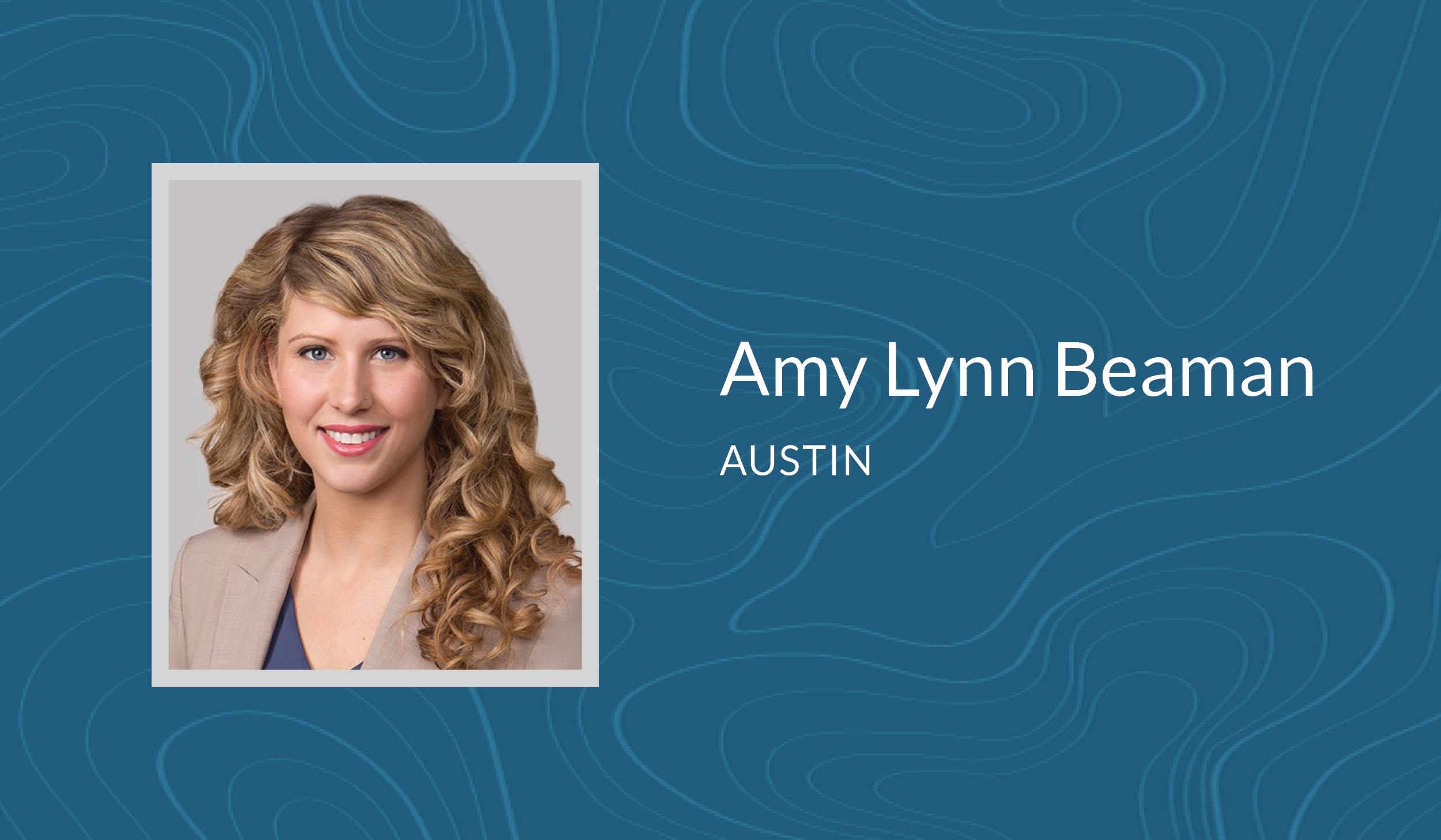 Amy Lynn Beaman Landing Page Headers.png