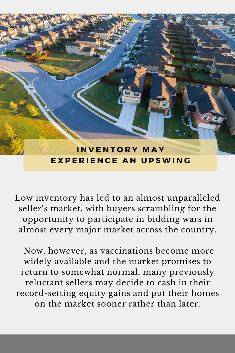 What Buyers & sellers can expect from the summer 2021 market (2).png