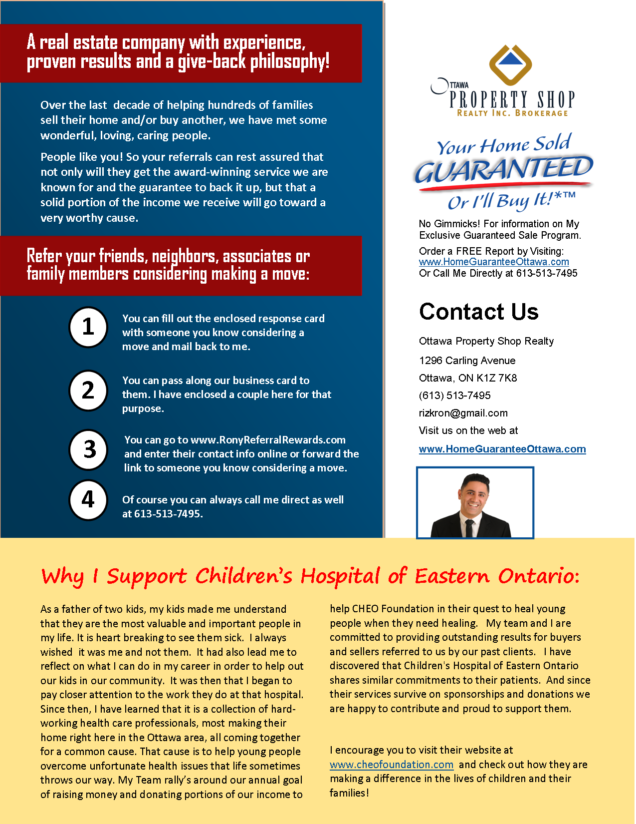 Sept Referral Newsletter 4.png