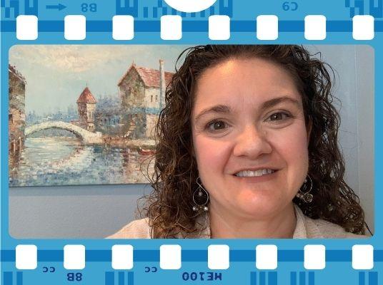 Video Thumbnail for Blog (2).jpg
